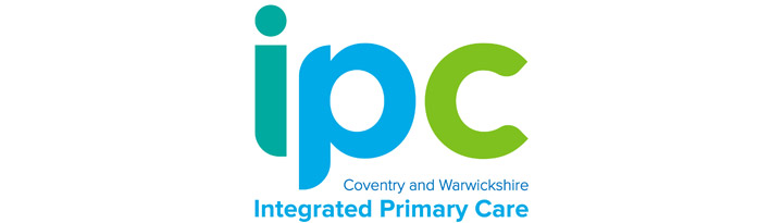 IPC - Coventry & Warwickshire Integrated Primary Care
